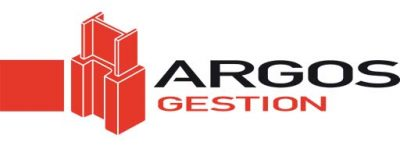 Argos Gestión Logo