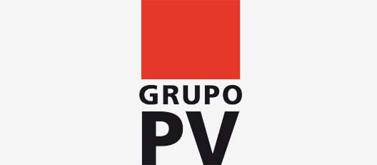 Argos Gestión, parte de Grupo PV